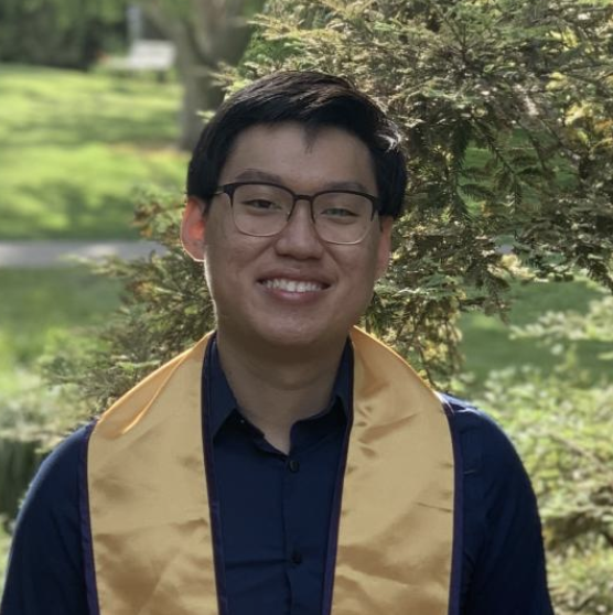 https://biology.ucdavis.edu/news/qa-college-biological-sciences-medalist-and-ronald-and-lydia-baskin-research-award-winner-wai