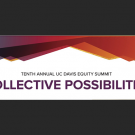 collective possibilities header